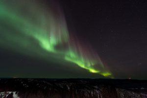 aurora-731456_960_720